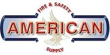 AF-Logo-2012+cropped