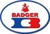 logo_badger