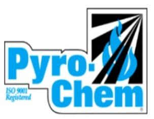 pyrochem_logo